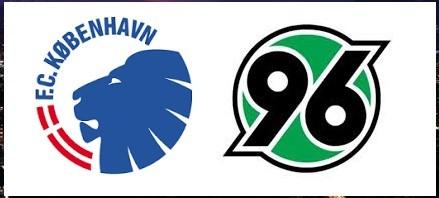 Busreise FC Kopenhagen - Hannover 96 am 02.11.2011