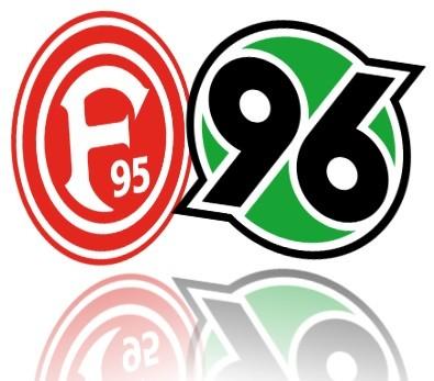 Busreise 1.Bundesliga Fortuna Düsseldorf - Hannover 96 am 18.05.2019