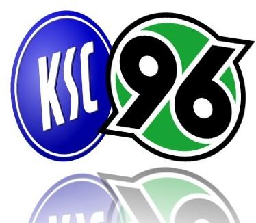 Busreise 2.Bundesliga Karlsruher SC - Hannover 96 am 26.10.2019