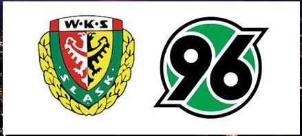 Busreise WKS Slask Wroclaw - Hannover 96 am 22.08.2012