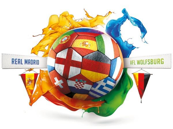 Real-Madrid-VfL-Wolfsburg56f309febbf1756f44597a5a96