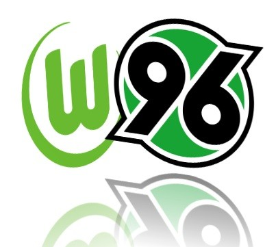 Busreise 1.Bundesliga VfL Wolfsburg - Hannover 96 am 06.04.2019