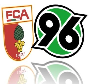 Busreise 1.Bundesliga FC Augsburg - Hannover 96 am 15./16./17.03.2019