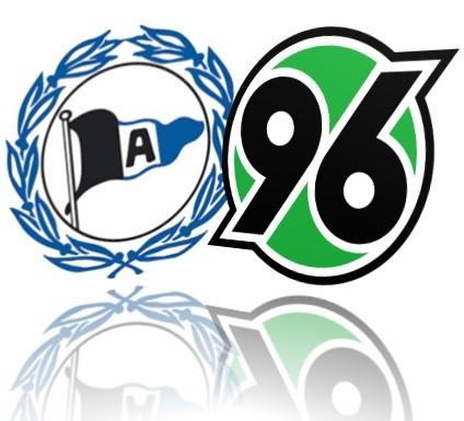 Busreise 2.Bundesliga Arminia Bielefeld - Hannover 96 am 23.02.2020