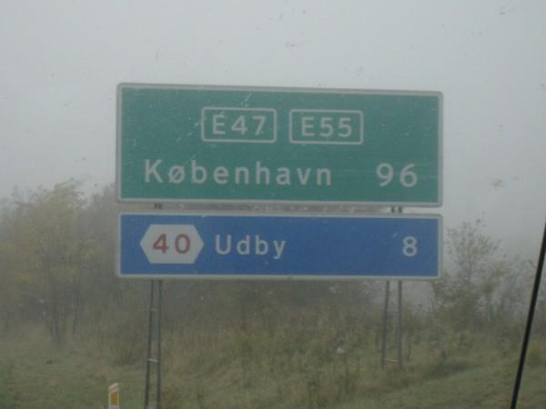 2011-Kopenhagen-012