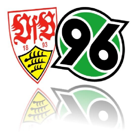 Busreise 1.Bundesliga VfB Stuttgart - Hannover 96 am 03.03.2019